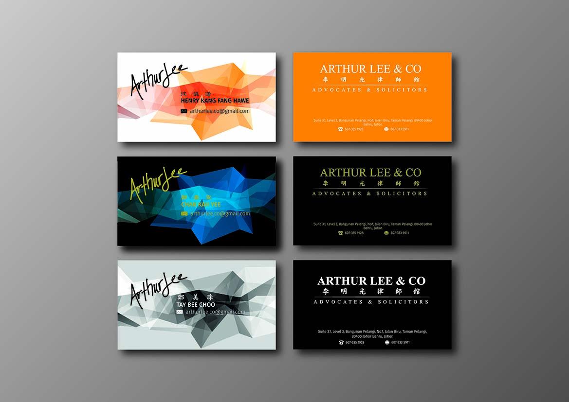 Johor bahru voucher johor bahru printing digital printing johor johor bahru name card reheart Image collections